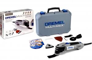 DREMEL® Multi-Max MM40 (MM40-1/9)