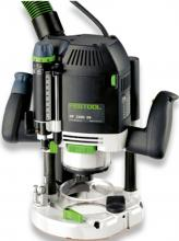 Festool horná frézka OF 2200 EB-Plus